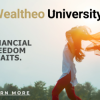 Learn about Wealtheo - a new major player in the Online Learning Space offer New Businesses
