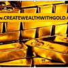 Do you want more GOLD with no out of pocket expense? offer MLM