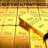 Do you want more GOLD with no out of pocket expense? Picture