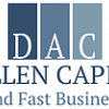 Loan Brokers Wanted - Brokering Loans for Small Businesses Picture