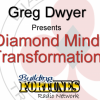 Building Fortunes Radio showcases Greg Dwyer Magic of Communication offer Business Services
