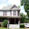 Windows, Doors, Siding, Roofs and More By Professionals Picture