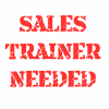 Earn up to $3000 a week SalesTrainer. (Snohomish County) Picture