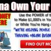 The NEW Way To Make Money Online... offer MLM