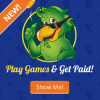 Mobile Gaming: A Proven Business That Creates Financial Freedom In Record Time! Picture