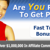Is Your AutoResponder Service Breaking The Bank? offer New Businesses