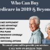 Medicare Supplements & Advantages Picture